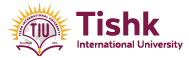Architectural Engineering – Tishk International University (TIU) – previously Known As Ishik University Logo