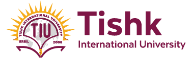 TIU Logo